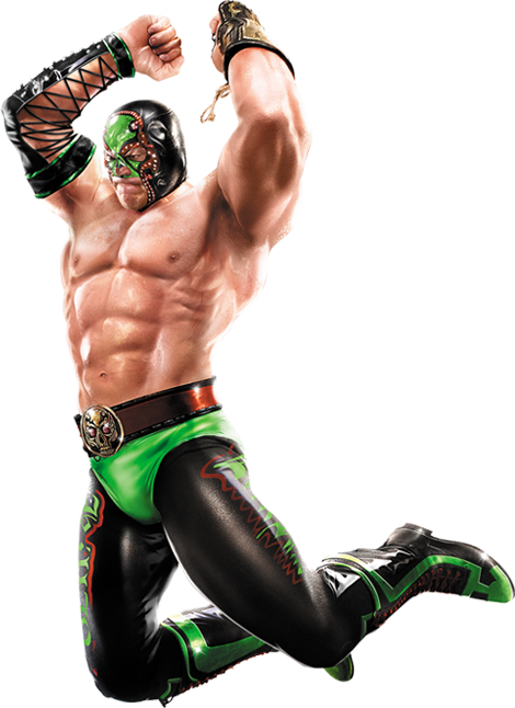 luchadores-1.png
