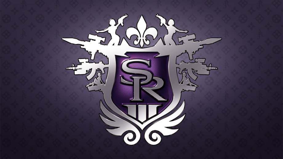 henrygalvao   http   cdn-sr3 saintsrow com media downloads icons media    Saints Row Logo