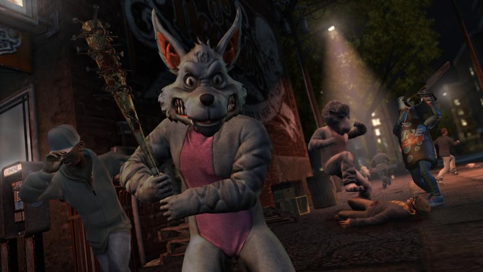 Saints.Row.IV-RELOADE [BlackBox].torrent-oyun.com gata ...